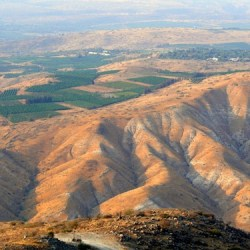Golan-Heights25